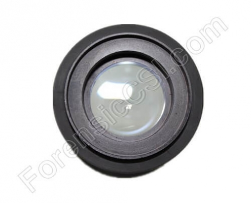 Forensic Magnifier supplier