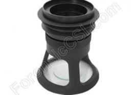 5x Horseshoe Magnifier