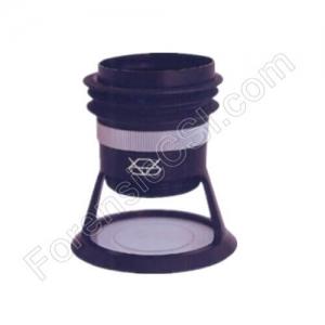 Horseshoe Magnifier Supplier