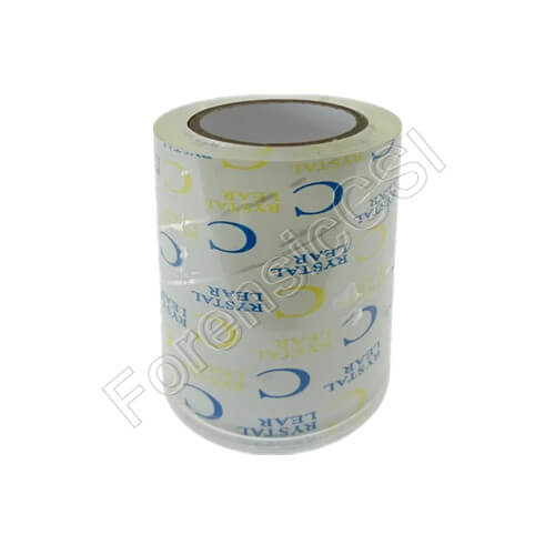 Fingerprint Lifting Tape China