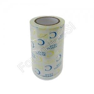 Fingerprint Lifting Tape Supplier