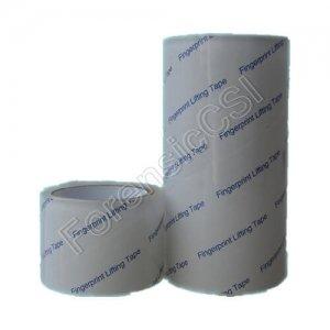 Palmprint Tape