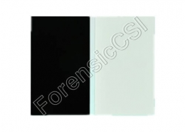 Reversable Backing Card 145x210mm