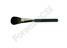 Fingerprint Squirrel Brush 185x38x23mm