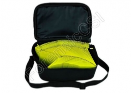 Evidence Markers Bag