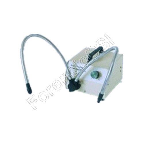 Dual fiber Cold Light Source