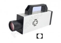 Multi purpose Forensic Searchlight