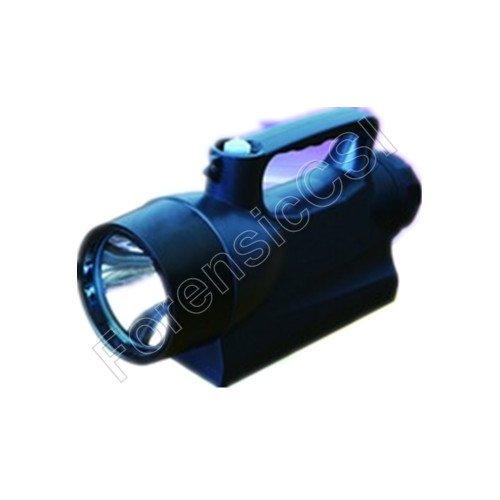 Portable Light Sources