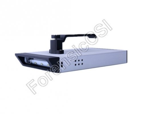 Portable Wide band Footprint Search Light