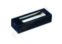 Rechargeable Long Wave UV Light