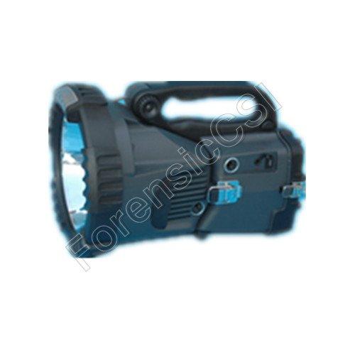 Rechargeable Long range HID Light