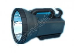 Rechargeable Long range LED Light