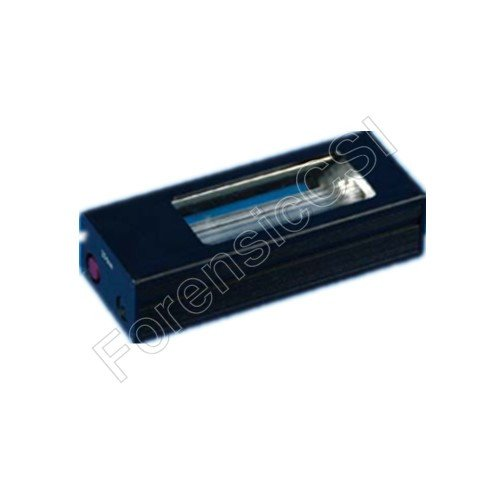 Rechargeable Short Wave UV Light
