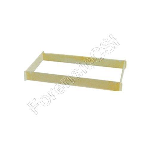 Adjustable Casting Frame