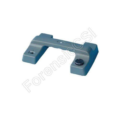 Electrostatic Dust Print Lifter