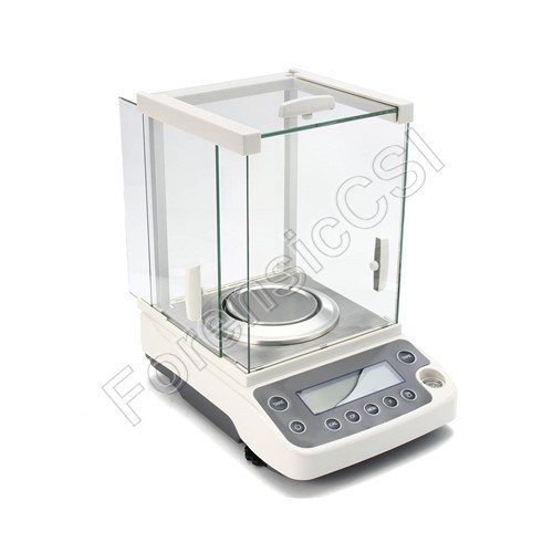Forensic Analytical Balance