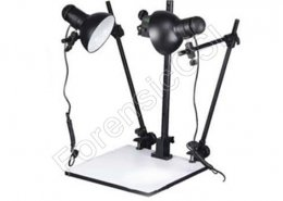 Forensic Copy Light Stand