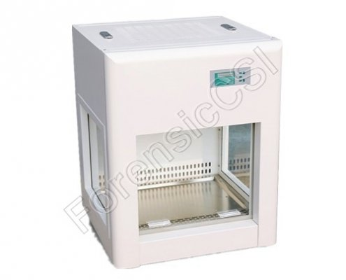 Forensic Ductless Fume Hoods