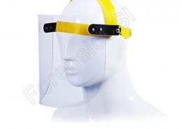 Forensic Protective Masks