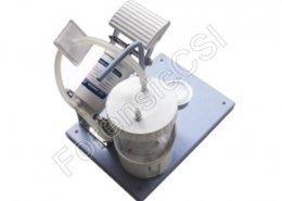 Forensic Suction Aspirator