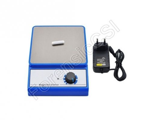 Magnetic Stirrer Stainless Steel Magnetic Mixe
