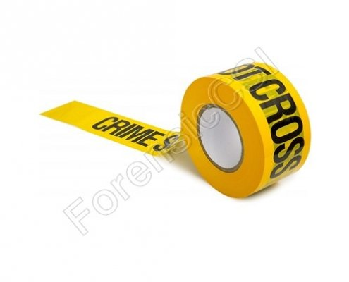 barrier tape suppliers china