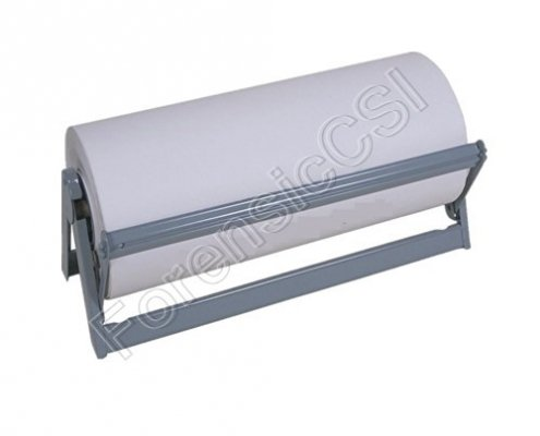 Forensic Stainless Steel Paper Cutters
