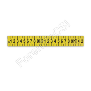 3 Part Folding Photo Scale China